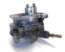 Stabdžių vakuuminis siurblys Opel 2.2DTi 24402638