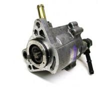 Stabdžių vakuuminis siurblys Toyota 2.0 D4D 29300-27020 / 081000-2740