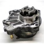 Stabdžių vakuuminis siurblys Opel 1.9DTi 72902301E