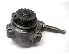 Stabdžių vakuuminis siurblys Honda 2.2CDi VP60-C03B