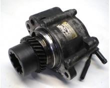 Stabdžių vakuuminis siurblys Toyota 3.0TD 29300-6720 / 081000-2091