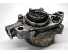 Stabdžių vakuuminis siurblys Peugeot / Citroen 1.4HDi 9653446680 / 7.28144.07