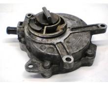 Stabdžių vakuuminis siurblys VW / Audi 2.0TFSi 06D145100F
