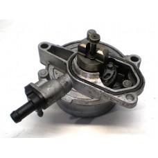 Stabdžių vakuuminis siurblys KIA / Hyundai 1.5CRDi 28810-2A201
