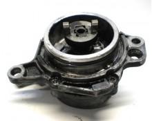 Stabdžių vakuuminis siurblys BMW 2.5TDS 72162503