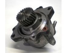 Stabdžių vakuuminis siurblys Isuzu 3.0TDi 16v PG80-03C