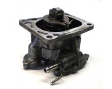 Stabdžių vakuuminis siurblys Toyota 2.0/2.2TD 8v