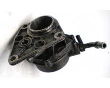 Stabdžių vakuuminis siurblys Peugeot 1.9D 17440 9TE / 95T-221