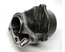Stabdžių vakuuminis siurblys Renault 1.9DCi