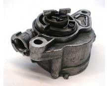 Stabdžių vakuuminis siurblys Peugeot / Citroen 1.6HDi 16v D 156-2A