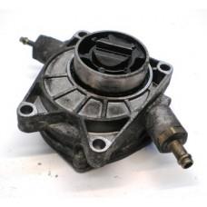 Stabdžių vakuuminis siurblys Chevrolet / Opel 2.0DCi 16v 9140307520