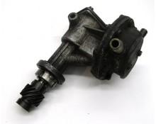 Stabdžių vakuuminis siurblys VW / Audi 068145101B