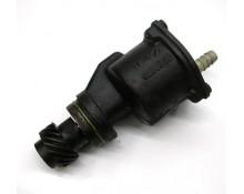 Stabdžių vakuuminis siurblys VW / Audi 028207A