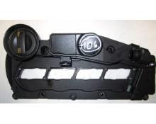 Vožtuvų dangtelis Audi VW 2.0 16V 03L103469L PA66GF40
