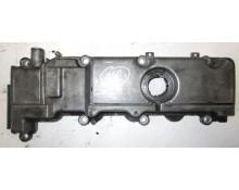 Vožtuvų dangtelis Opel 2.0 90528787 0073485