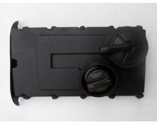Vožtuvų dangtelis VW / Audi / Seat / Skoda 2.0D 16v 03G103475