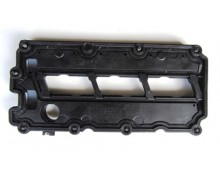 Vožtuvų dangtelis Audi 2.7TDi / 3.0TDi 059103469AC