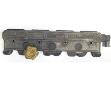 Vožtuvų dangtelis Chrysler 2.5TD 90132238F