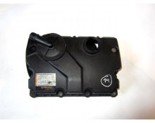 Vožtuvų dangtelis Audi VW 1.4 PDi 045103469 045103475