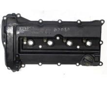 Vožtuvų dangtelis Toyota 2.0i 16V 04884760AD