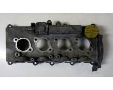 Vožtuvų dangtelis Opel / Isuzu 1.7 16v 897304737