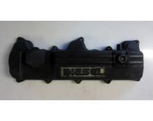 Vožtuvų dangtelis Opel / Isuzu 1.5 / 1.7 8v 29353