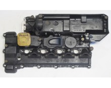 Vožtuvų dangtelis Rover 2.0 16V 0928400355