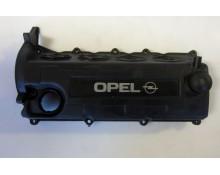 Vožtuvų dangtelis Opel / Isuzu 1.7 16v 897183005