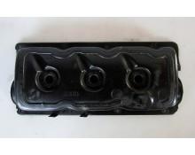 Vožtuvų dangtelis Audi 2.5 V6 059103469K / 059103470H