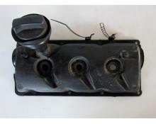 Vožtuvų dangtelis Audi 2.5 V6 059103469AA / 059103470Q