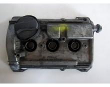 Vožtuvų dangtelis Audi 2.8i V6 078103471L