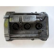 Vožtuvų dangtelis Audi 2.8i V6 078103472L