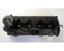 Vožtuvų dangtelis VW Transporter 2.0TDi 2707120743161565