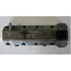 Vožtuvų dangtelis BMW 1.8i 1739643