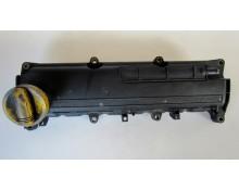 Vožtuvų dangtelis Renault 1.5DCi 82001251101