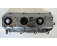 Vožtuvų dangtelis Renault / Opel / SAAB 3.0D V6