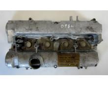 Vožtuvų dangtelis Opel 1.8i 16v 90536413
