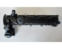 Vožtuvų dangtelis Peugeot 2.0 / 2.2HDi 9631367880