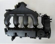 Vožtuvų dangtelis Peugeot 2.0 / 2.2HDi 9662688980