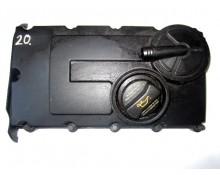 Vožtuvų dangtelis Audi VW 2.0 PDi 03G103469 03G103475