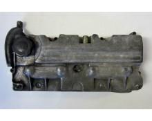 Vožtuvų dangtelis Mazda 2.0TD 16v