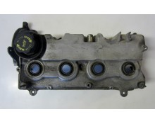 Vožtuvų dangtelis Mazda 2.0TD 16v RF7J10220