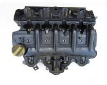 Vožtuvų dangtelis Renault 2.2/2.5DCi 8200239705
