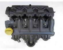 Vožtuvų dangtelis Renault 2.2/2.5DCi 8200277372 / 98063150