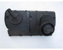 Vožtuvų dangtelis VW 1.9PDi 038103469 T / 038103475 R