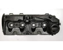 Vožtuvų dangtelis VW / Audi 1.6TDi 03L103469H