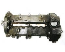 Vožtuvų dangtelis MB 1.7CDi A6680160205