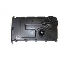 Vožtuvų dangtelis Audi VW 2.0 16V 03G103469 03G103475