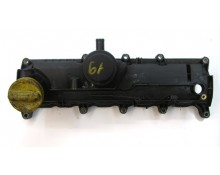 Vožtuvų dangtelis Renault 1.5DCi 8200433603
