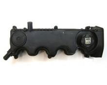 Vožtuvų dangtelis Fiat 1.9JTD 46530606 / 73500695